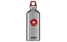 Sigg Swiss Quality 0.6L